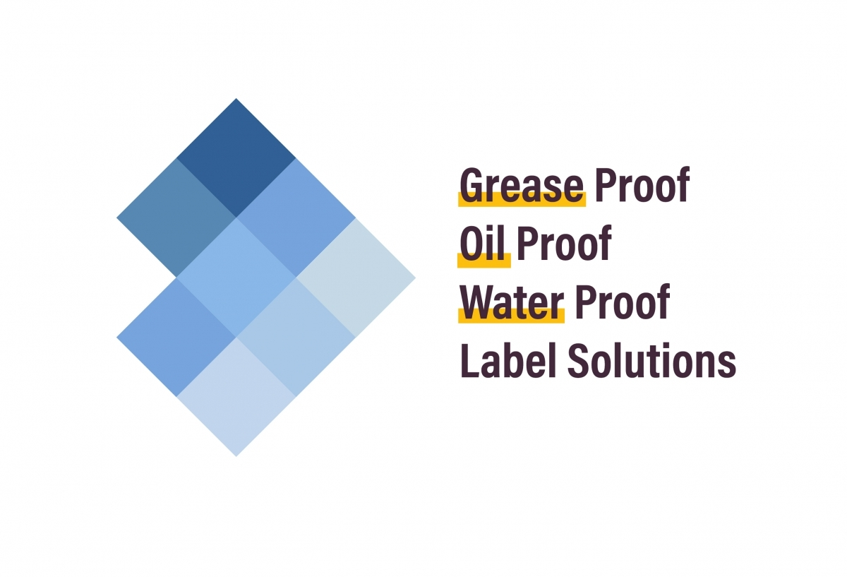 Resistant, Reliable, and Ready to Print Label Solutions