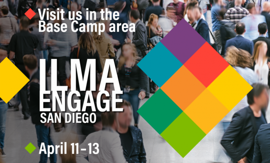 Brandywine to Attend ILMA Engage 2019