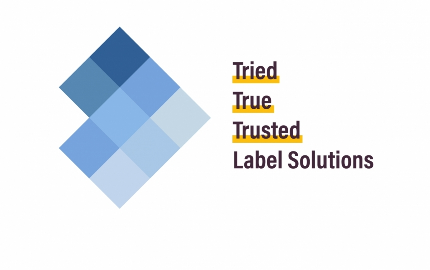 Trust the label experts: Brandywine Drumlabels
